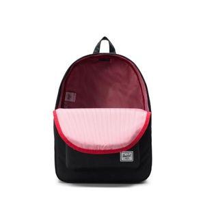 Herschel Supply Company Bags - Herschel Classic Bookbag